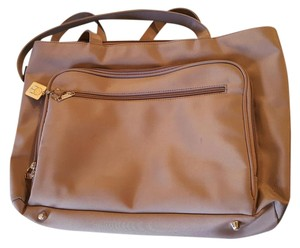 Other Totes Laptop Polyester Laptop Bag