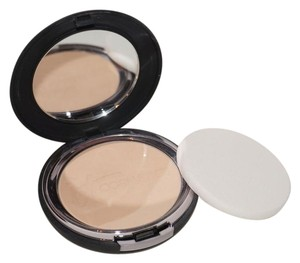 IT Cosmetics IT Cosmetics Celebration Foundation Powder *Light* NEW