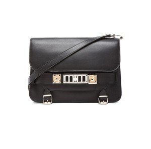 Proenza Schouler Proenza Ps11 Cross Body Bag