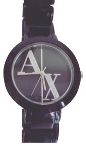 A|X Armani Exchange A/X Armani Exchange Watch