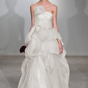 Vera Wang Bridal Never Worn Wedding Gown Wedding Dress
