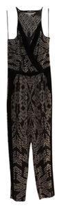 Diane von Furstenberg Silk Evening Designer Night Out Dress