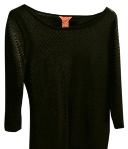 Joe Fresh Top black