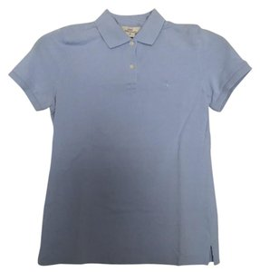 Brooks Brothers Top Sky Blue
