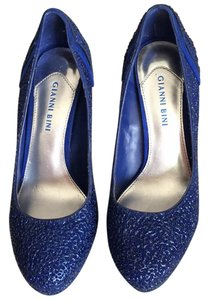 Gianni Bini Royal blue Formal