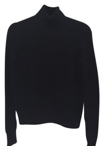 Theory Sweater