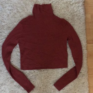 Kendall + Kylie Sweater