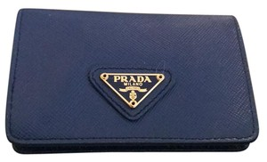 Prada Wallet / Card holder