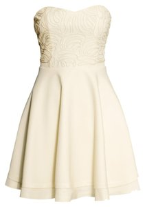 H&M Wedding Rehearsal Wedding Brunch Night Out Date Night Bridal Girls Night Dress