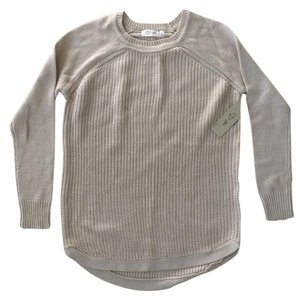 RD Style Soft Cozy Sweater