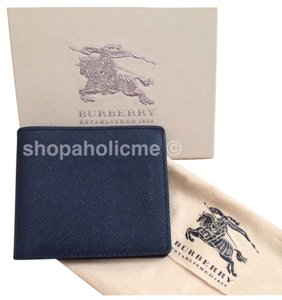 Burberry BURBERRY MEN's Wallet