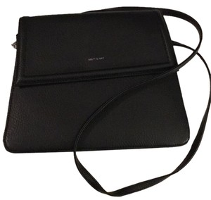 Matt & Nat Cross Body Bag