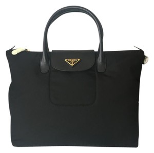 Prada Brand New Shoulder Bag