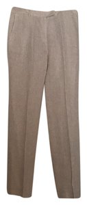 Brooks Brothers Trouser Pants Light Beige