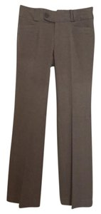Banana Republic Trouser Pants Taupe