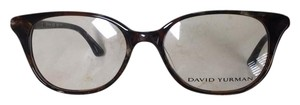 David Yurman DY106