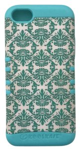 Other iPhone 5c case