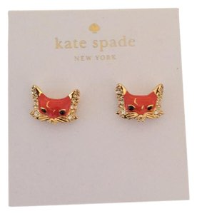 Kate Spade kate spade INTO THE WOODS