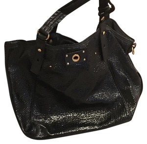 Marc by Marc Jacobs Shoulder Bag