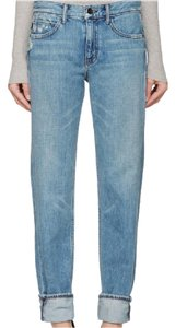 Helmut Lang Relaxed Fit Jeans