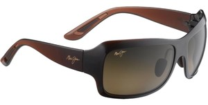Maui Jim Maui Jim Sunglasses Seven Pools HS418-26B