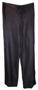 Rag & Bone Relaxed Pants