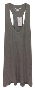 Helmut Lang Top Grey