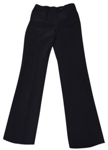 Prada Straight Pants