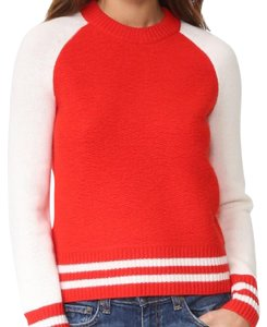 Rag & Bone Pullover Sweater
