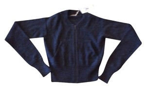 tomas maier Sweater