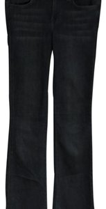 Genetic Denim Boot Cut Jeans-Medium Wash