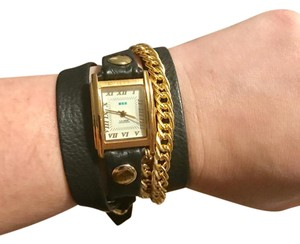 La Mer Collections watch
