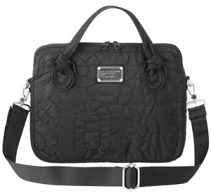 Marc by Marc Jacobs Sping Winter Tech Accessories Laptop Laptop Bag
