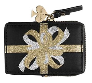 Kate Spade Kate Spade Steal the Spotlight Present Coin Purse