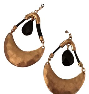 Bansri Dangle earrings