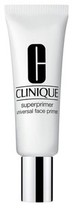 Clinique Clinique Superprimer Colour Corrects Dullness in Deeper Skins - Full Size - 1.0 oz