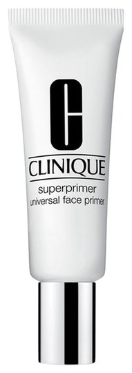 Preload https://item1.tradesy.com/images/clinique-clinique-superprimer-colour-corrects-dullness-in-deeper-skins-full-size-10-oz-2058055-0-0.jpg?width=440&height=440