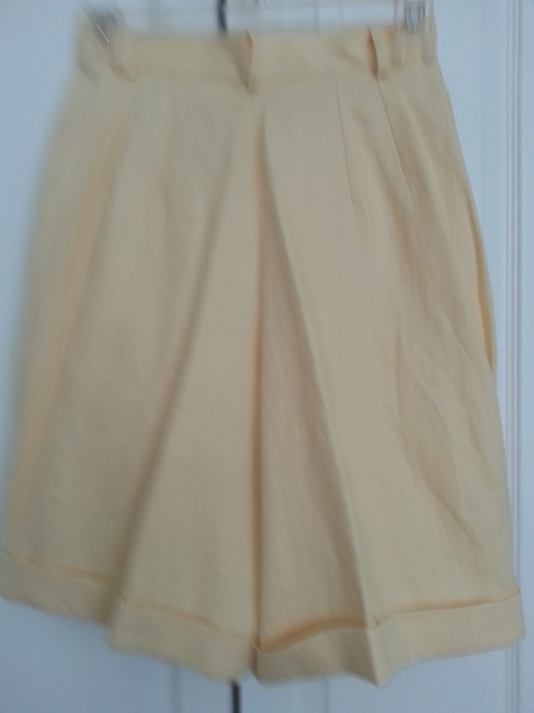 Other Tailored jacket shorts suit