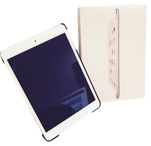 Apple Apple iPad Mini (Model A1454, Wi-Fi Cellular 16GB AT&T)
