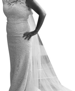 Casablanca This New With Tags Casablanca Gown Style 2183 Is Waiting For Its Perfect Bride! Wedding Dress