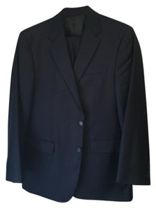 Mantoni Men's made in Italy pant suit