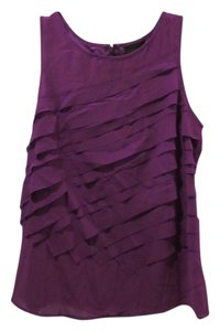 Worthington Top Purple