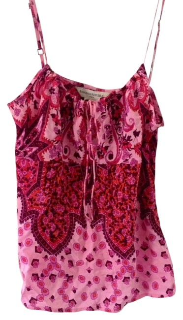 Preload https://item2.tradesy.com/images/banana-republic-pink-silk-tank-topcami-size-4-s-2058251-0-0.jpg?width=400&height=650