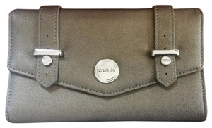 Kenneth Cole Reaction NEW! Kenneth Cole Reaction Envelope Flap Tech Wallet