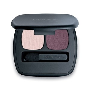 bareMinerals New in Box Bare Minerals Ready Eyeshadow 2.0 in Muse/Passion