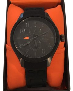 Super Dry Men's Watch