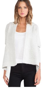 Feel the Piece Revolve Clothing Cashmere Cashmere Cardigan Soft Sweater