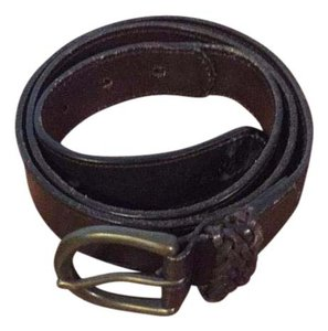 Abercrombie & Fitch Belt