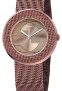 Gucci Gucci U-Play collection Women's Watch