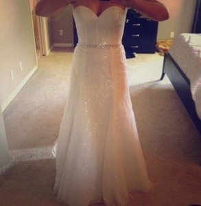 Watters 10583 Charlize Wedding Dress